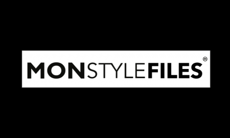 STYLE-FILES-STILL2-e1404988572171